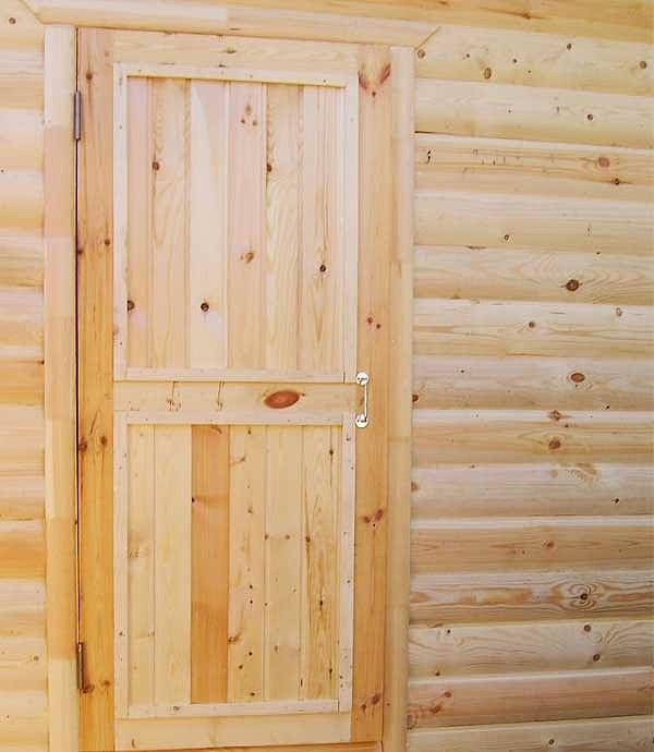 двери из досок своими руками фото принимаем доставляем