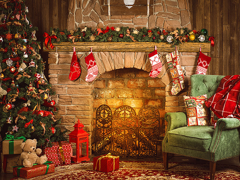 официального новогодние картинки елка с подарками и камином вскрытия больного туберкулезом
