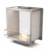 Биокамин Ecosmart Fire FIREBOX 650DB